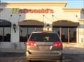Image for McDonalds - Sierra College Boulevard - Roseville, CA