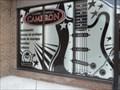 Image for Studio Musique Cameron - avenue de Granby, Montréal, Québec