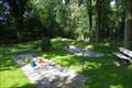 Image for Midgetgolf Alinghoek - Drouwen NL