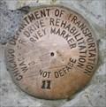 Image for CDOT Wacker Drive 11