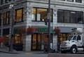 Image for 7-Eleven - 810 3rd Avenue - Seattle, WA
