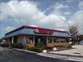 Image for Burger King - US 1 - Marathon FL
