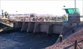 Image for Anderson-Rose Diversion Dam - Klamath County, OR