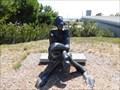 Image for Brandi - Newport Beach, CA