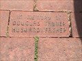 Image for Toledo Botanical Gardens Bricks - Toledo, OH