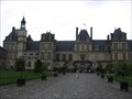 Image for Palace and Park of Fontainebleau