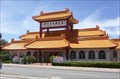 Image for Fokuangshan Temple - Maylands,  Western Australia