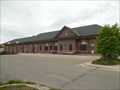 Image for Great Northern Depot, Bemidji, MN