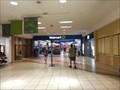 Image for WALMART - Tillsonburg Town Centre Mall, Tillsonburg, ON