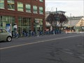 Image for Horton and 59th - Ford Gobikes - Emeryville, CA