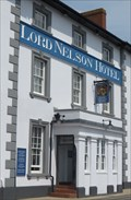 Image for Lord Nelson Hotel - Milford Haven, Pembrokeshire, Wales.
