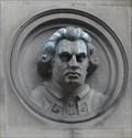 Image for Captain James Cook - Bradford, UK