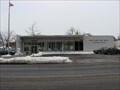 Image for Kenmore, NY 14217