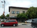 Image for 845-847  Massachusetts - Lawrence's Downtown Historic District - Lawrence, Kansas