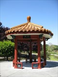 Image for Plum Pavilion - Overfelt Gardens - San Jose, CA