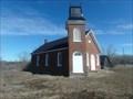 Image for Bethesda Community Hall/Former Methodist Church - Prince Edward  County, ON