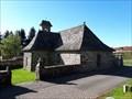 Image for Commanderie de Saint-Jean-de-Donne - Saint-Jean-de-Dône (Cantal), France