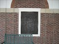 Image for Roll of Honor - Haddonfield Public Schools - Haddonfield, NJ