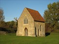 Image for Bradwell Abbey- Milton Keynes- Bucks