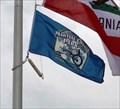 Image for Martial Cottle Park Flag - San Jose, CA