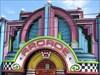 http://www.tripadvisor.com/Attraction_Review-g55270-d1674338-Reviews-Rockin_Raceway_Arcade-Pigeon_Forge_Tennessee.html