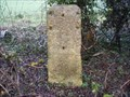 Image for A44 Milestone nr Salford