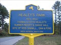 Image for Healey's Park