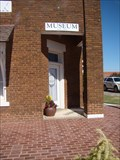 Image for Piedmont Historical Museum Bricks - Piedmont, OK
