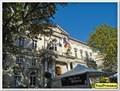 Image for Hôtel de ville - Avignon, France