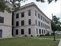 Image for Pontotoc County Courthouse - Ada, OK