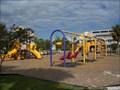 Image for City Park Playground - Cedar Key, FL