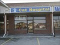Image for Cat Hospital - Barrie Ontario