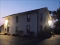 Image for La Prairie Grange Hall - Janesville, WI