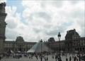 Image for Louvre - Paris, France