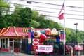 Image for McDonald's #4620 - Greentree - Pittsburgh, Pennsylvania