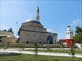 Image for Iljaz Mirahori Mosque - Korçë, Albania