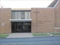 Image for First United Methodist Church - Bartlesville, OK
