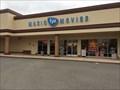Image for FYE - Wifi Hotspot - Fullerton, CA