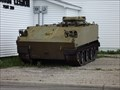 Image for M114 APC - Stephen MN