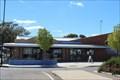 Image for Vistor Centre - Ceduna, South Australia