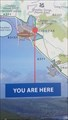Image for You Are Here - Cafe Gorge - Cheddar, Somerset