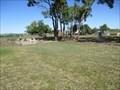 Image for Flemington Road Cemetery - Bowen, Qld, Australia