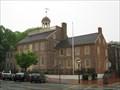 Image for New Castle Court House - New Catle, DE
