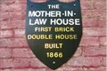 Image for The Mother-In-Law House - St. Charles, MO