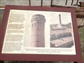 Image for Lithgow S.A.F. Chimney - Lithgow, NSW