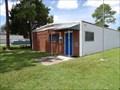 Image for East Bernard Lodge No. 817 - East Bernard, TX