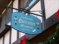 Image for Leavenworth Nutcracker Museum