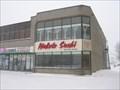Image for Makoto Sushi - Laval, Québec