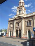 Image for Uniting Church and Church Hall, 90-92a Jetty Rd, Glenelg, SA, Australia
