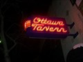 Image for Ottawa Tavern